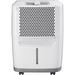 Best Inexpensive Dehumidifiers