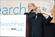 SEMpdx SearchFest Conference - Feb. 28
