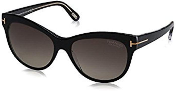 Best Selling Retro Cat Eye Polarized Sunglasses For Women