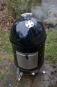 Best Smokers Home Use | How to Use a Charcoal Smoker