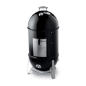 Best Smokers Home Use | Weber 721001 Smokey Mountain Cooker 18-1/2-Inch Charcoal Smoker, Black