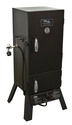 Best Smokers Home Use | Masterbuilt 20051311 GS30D 2-Door Propane Smoker