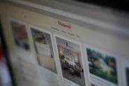 10 tips to get the most out of Pinterest for your business