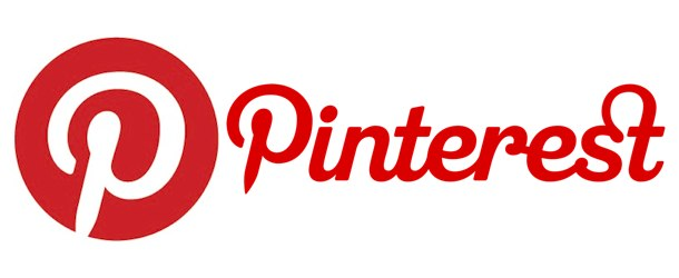 Headline for Pinterest Wizdom