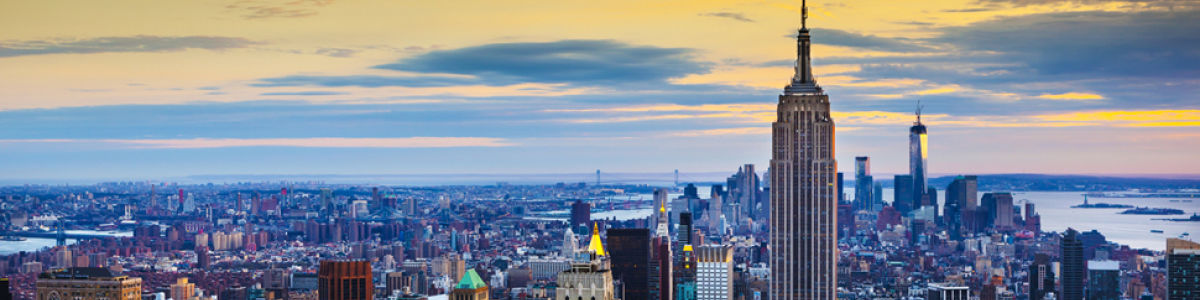 Top 10 Rooftop Bars In New York A Listly List