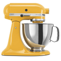 Best Stand Mixer Home Use | Best Stand Mixers