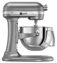 Best Stand Mixer Home Use Reviews