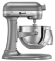 Best Stand Mixer Home Use | Things for the home
