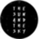 THE SUN AND THE SKY - @thesunandthesky