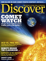 Laboratory Research | Discover Magazine: The latest in science and technology news, blogs and articles