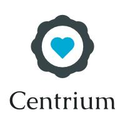 Centrium - Online CRM software for small business