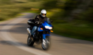 Motorcycle Accident Prevention: Training Is Key