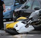Tampa Bay Motorcycle Deaths Spike in 2013