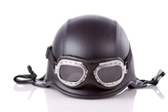 Tips for Choosing Proper Motorcycle Safety Gear