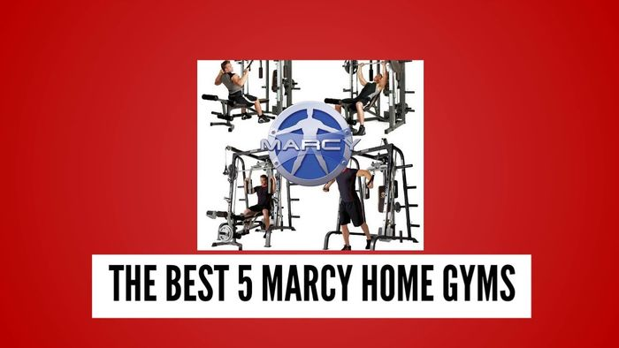 Marcy home gym workout chart most popular workout programs for Home designs by marcy