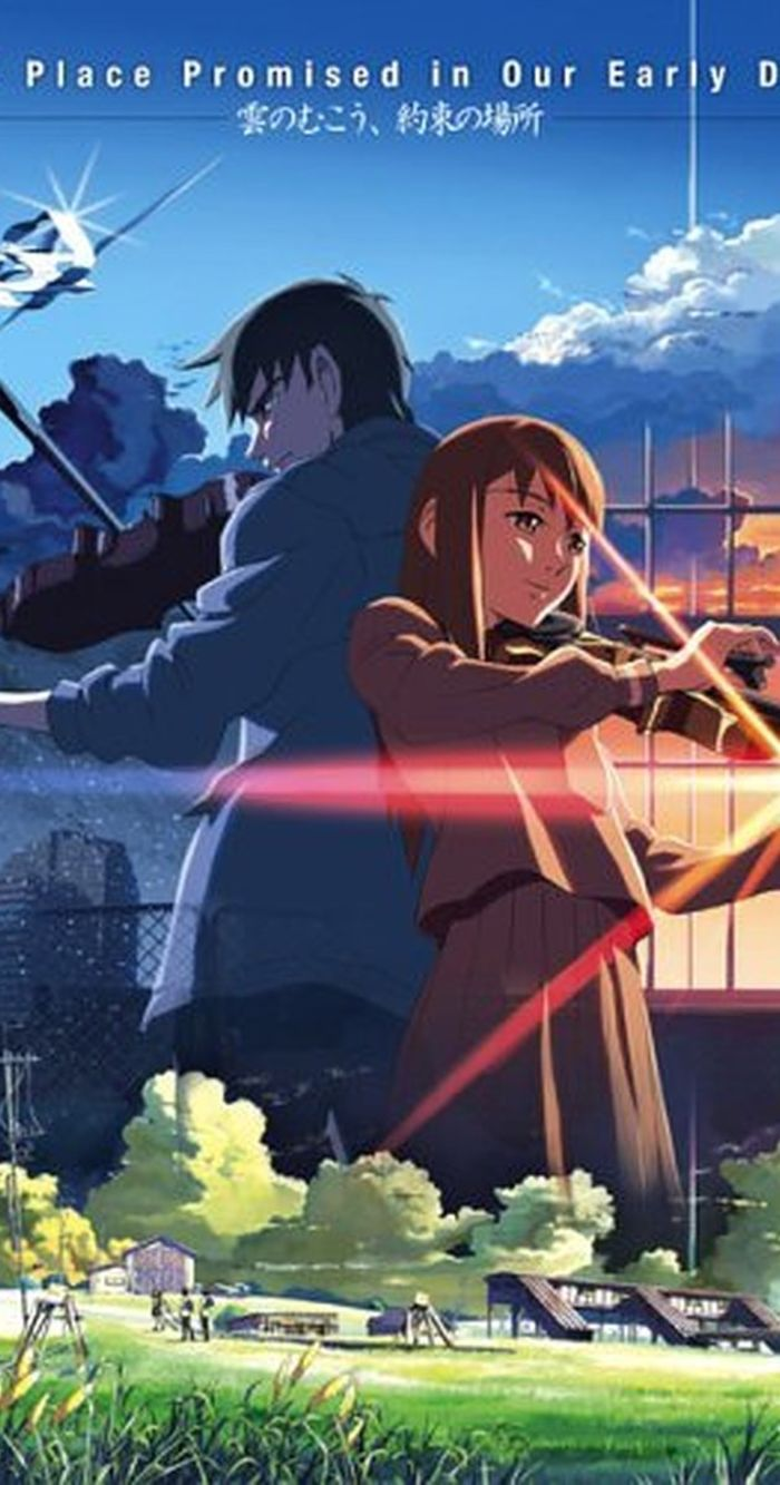 15 best animated movies from japan of 21st century