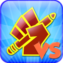 The best iphone apps | Write It VS Free: The Pen is Mightier than the sword.