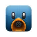 The best iphone apps | Tweetbot
