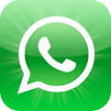 The best iphone apps | WhatsApp Messenger