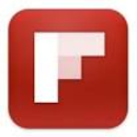 The best iphone apps | Flipboard for iPad