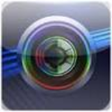 The best iphone apps | Camera+ ...the ultimate photo app
