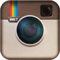 The best iphone apps | Instagram