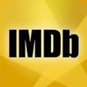 The best iphone apps | IMDb Movies & TV