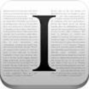 The best iphone apps | Instapaper