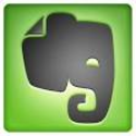 The best iphone apps | Evernote