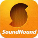 The best iphone apps | SoundHound