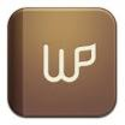 The best iphone apps | Wikipanion