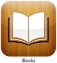 The best iphone apps | iBooks