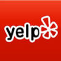 The best iphone apps | Yelp