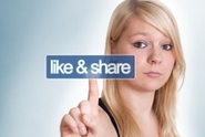 "How to Create ""Shareable"" Content on Social Media - Wealthy Web Writer"