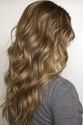 best size curling iron for waves | Hair and Make-up by Steph: How to Make Your Curls Stay
