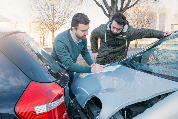 Guide to florida pip and no fault law a listly list for Florida motor vehicle no fault law