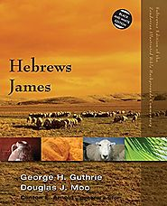 Hebrews, James (ZBBC)