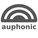 Top Podcasting Resources | auphonic