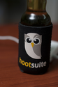 15 Most Useful Android Apps | HootSuite (Twitter & Facebook)