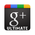 Google+ Ultimate for Google Plus