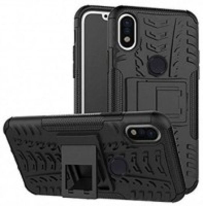 promo code ed64b 370a9 Mobile Back Covers   A Listly List