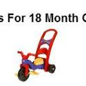 Best Toys For 18 Month Old Boy | Best Toys For 18 Month Old Boy via @Flashissue
