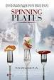 [Fully] Watch or Download Spinning Plates Movie Online 2013 !#!