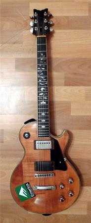 best unknown guitar brands a listly list. Black Bedroom Furniture Sets. Home Design Ideas