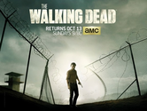4X3 WatcH The Walking Dead Season 4 Episode 3 Isolation