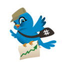 All About Twitter Chats | HashTracking.com | Twitter Hashtag Tracking and Analytics