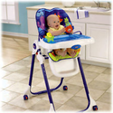 best high chair for 2 year old | Baby High Chairs | eBay