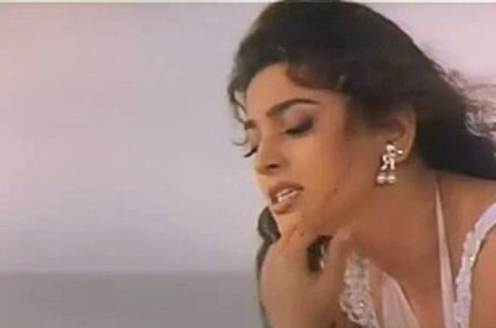 Anjaam (1994) Full Hindi Movie