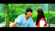 Top Songs from Shahrukh Khan Films | Ho Gaya Hai Tujhko To Pyaar Sajna
