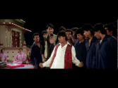 Top Songs from Shahrukh Khan Films | Mehndi Laga Ke Rakhna - DDLJ
